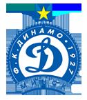 «Динамо» Минск