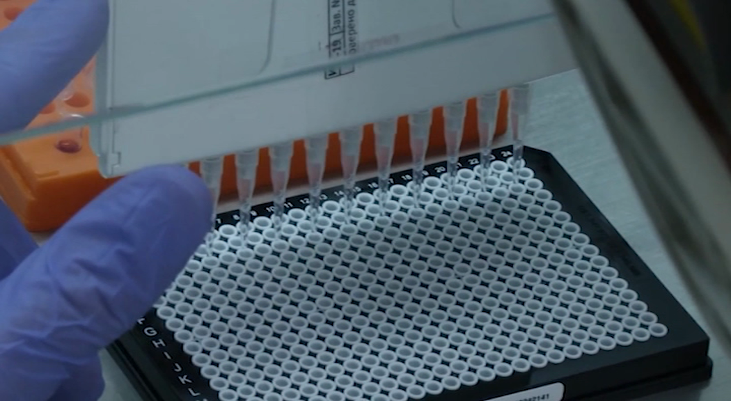 В Прикамье суточная заболеваемость COVID продолжает снижаться