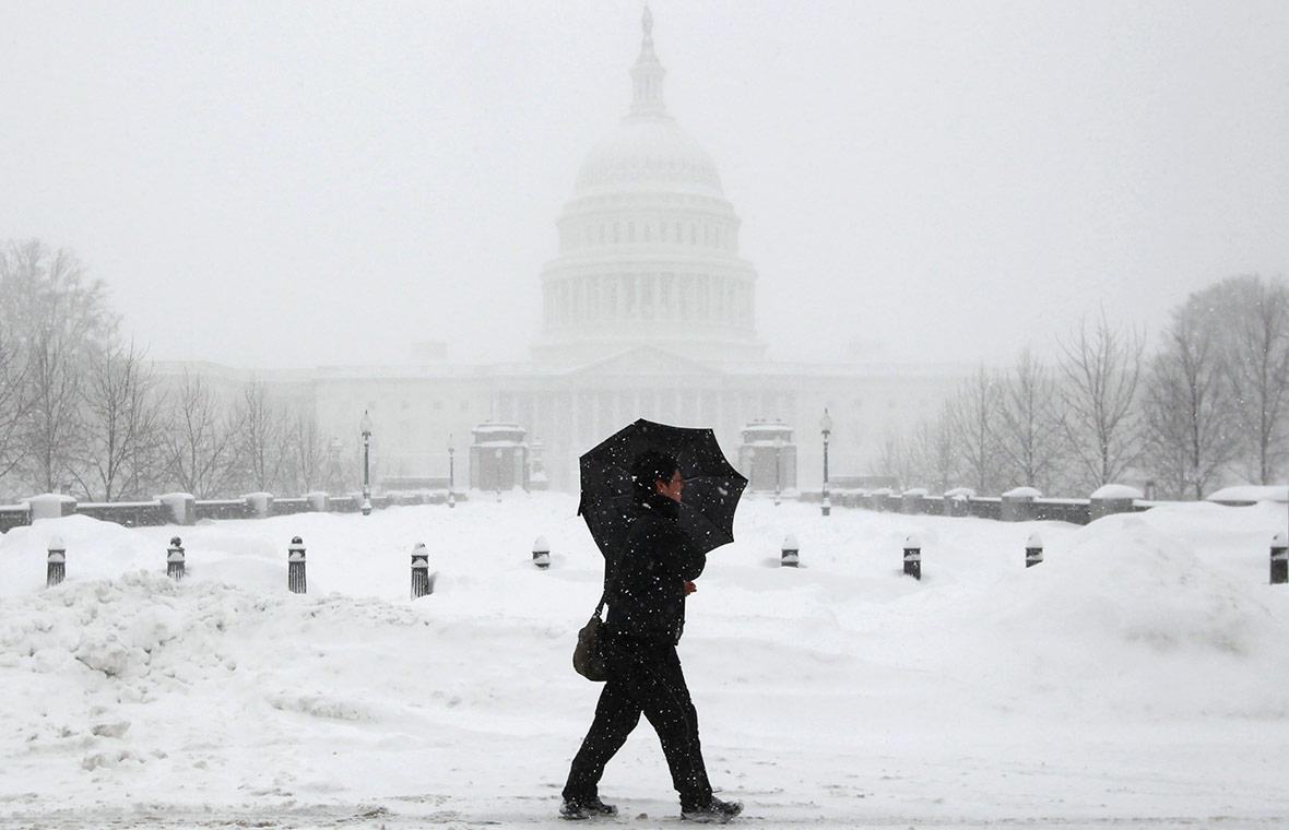 Фото:Jason Reed / Reuters