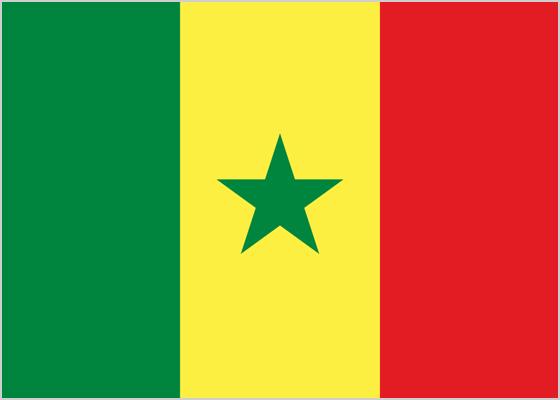 Сенегал