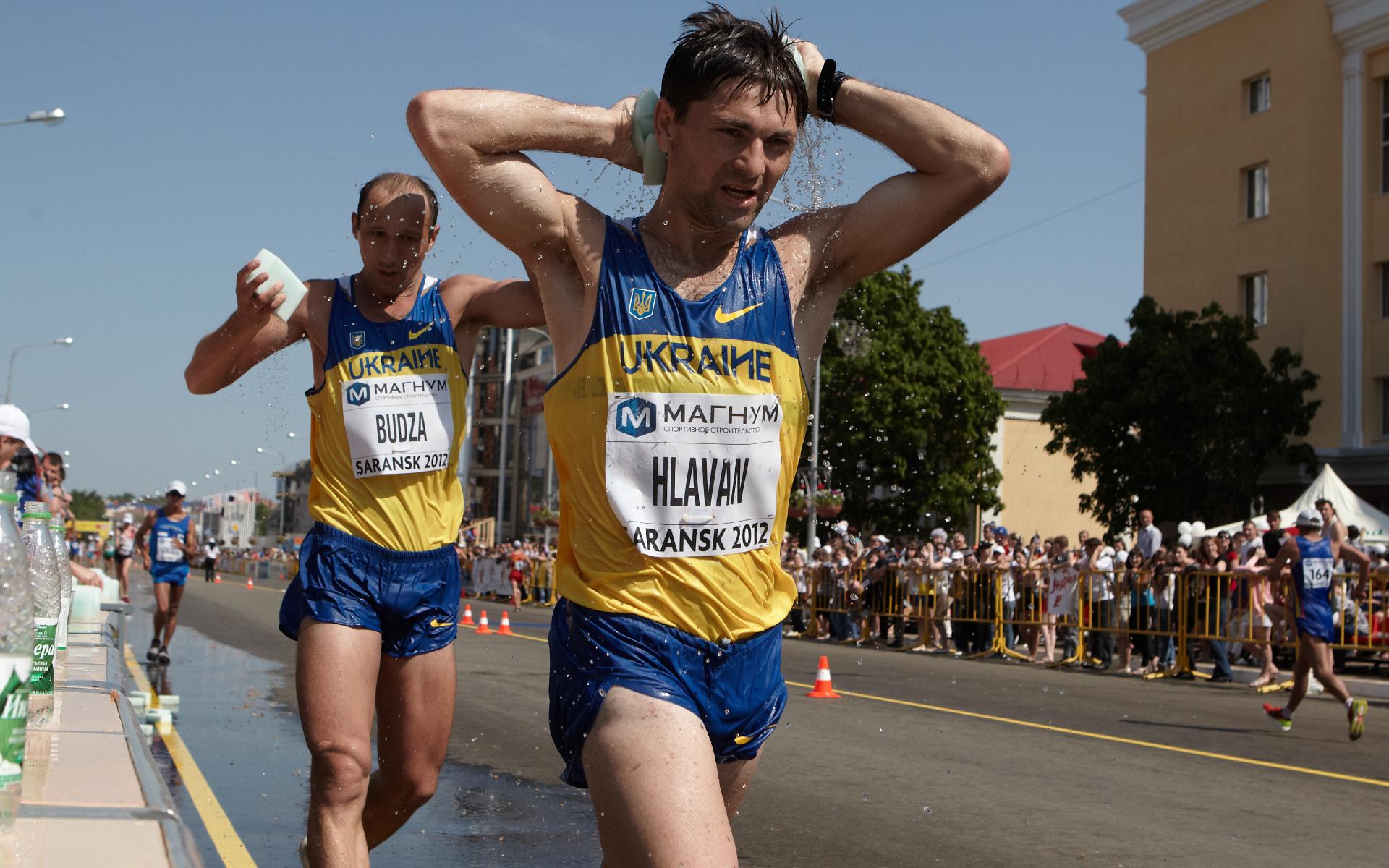 Фото:Oleg Nikishin/Getty Images