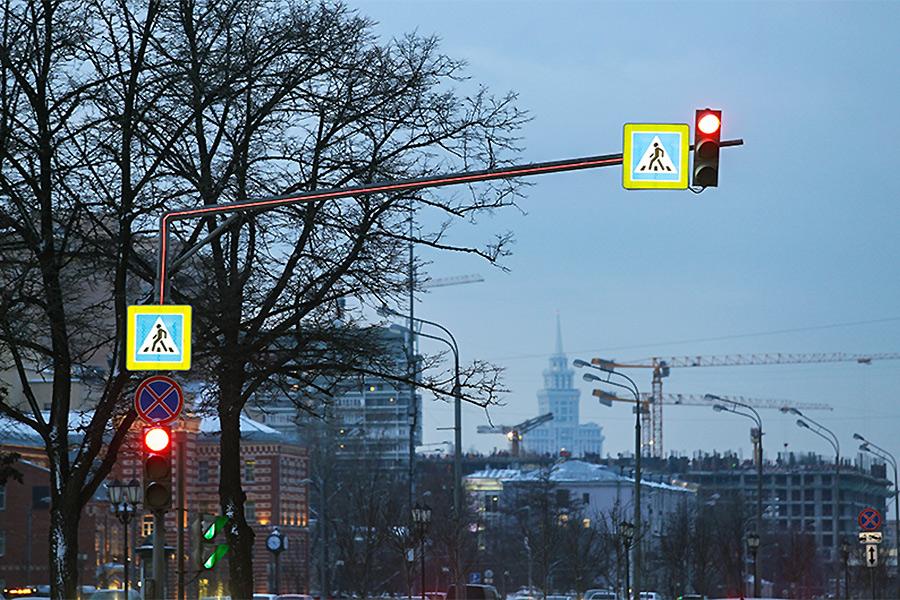Фото:www.mos.ru