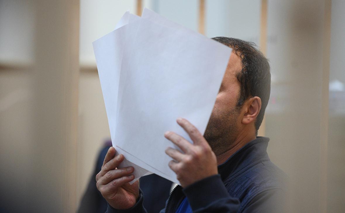 МВД предложило лишать свободы за подделку электронной подписи