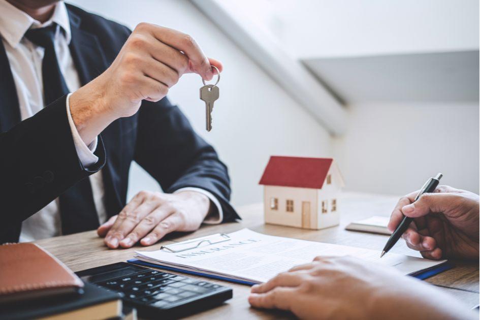 Несмотря на завершение программы льготной ипотеки, цены останутся на прежнем уровне
