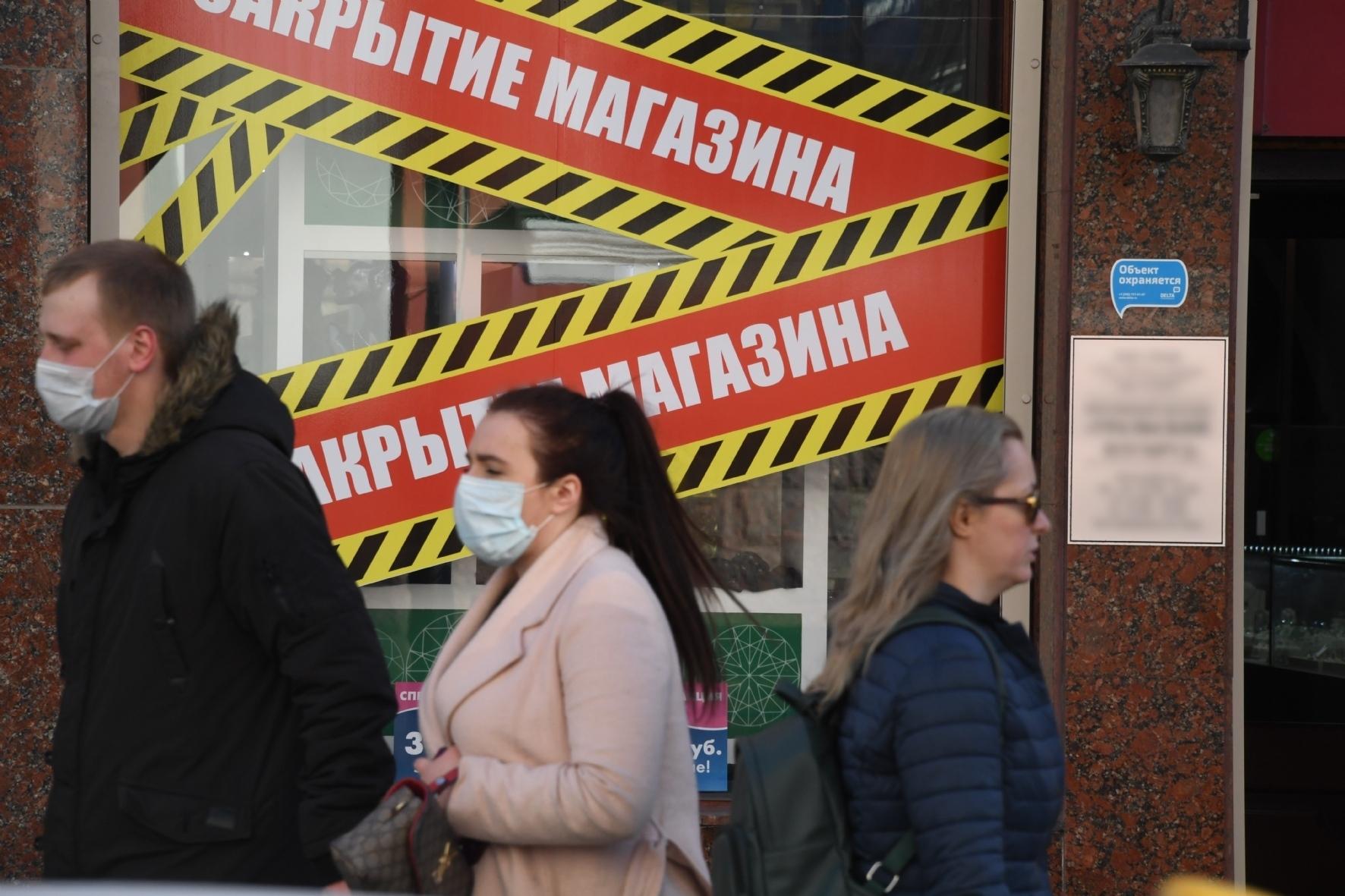 Фото:  Комсомольская правда / PhotoXPress.ru