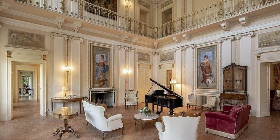 Фото:conciergeauctions.com