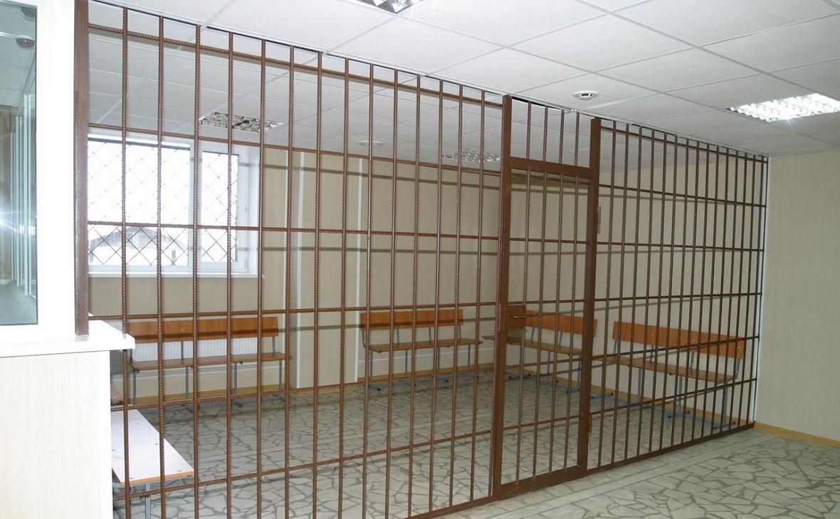 Прокурора и бывшего мэра Учалов задержали по подозрению в коррупции