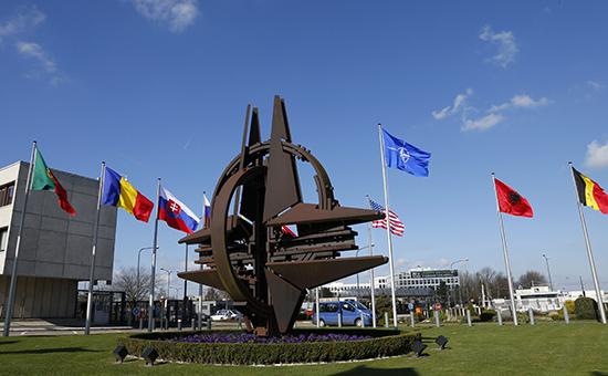 Замглавком силами НАТО в Европе допустил масштабный конфликт с Россией