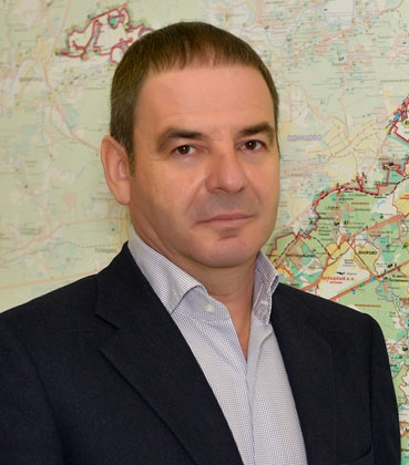 Роман Шурер