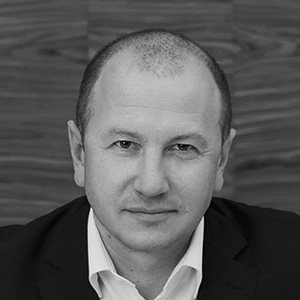 Сергей Матюхин