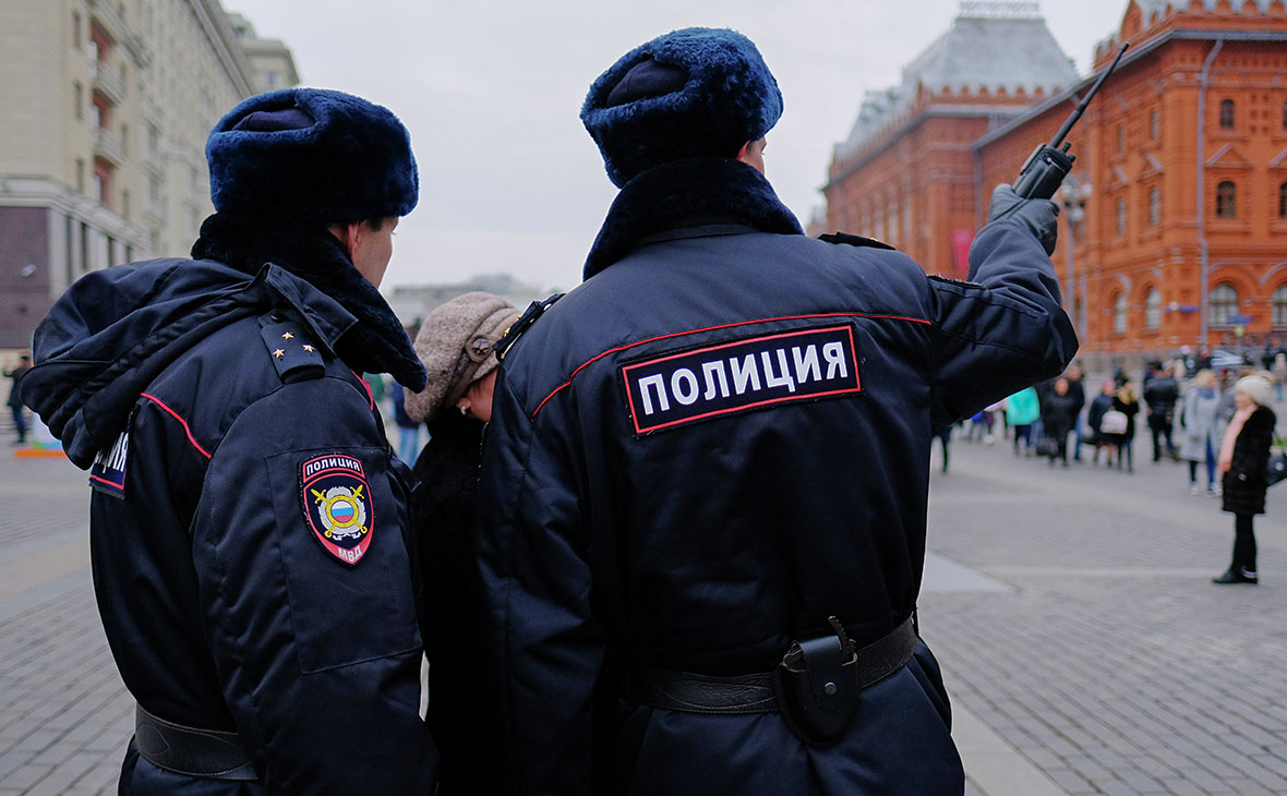 Хостинг полиция хостинг хранения картинок