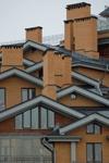 Фото: Рынок недвижимости в регионах России. Январь-февраль 2009 года