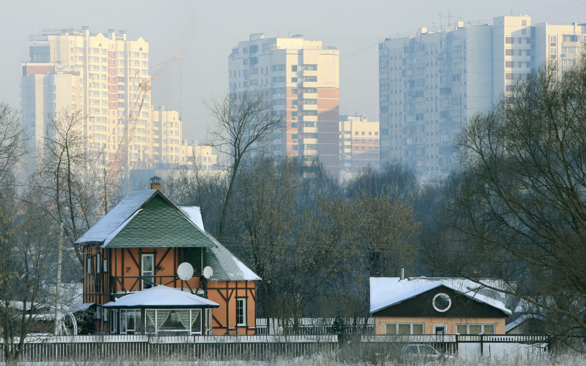 Фото: ТАСС/ Михаил Фомичев