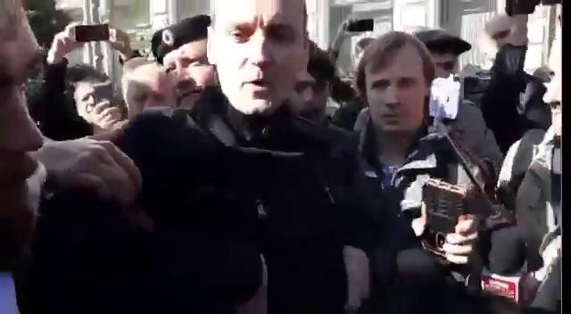 Видео: Давид Львович / YouTube