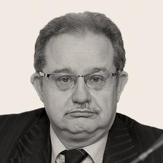 Александр Чепуренко