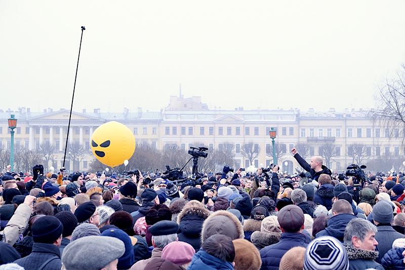 Фото:Екатерина Кузьмина для РБК