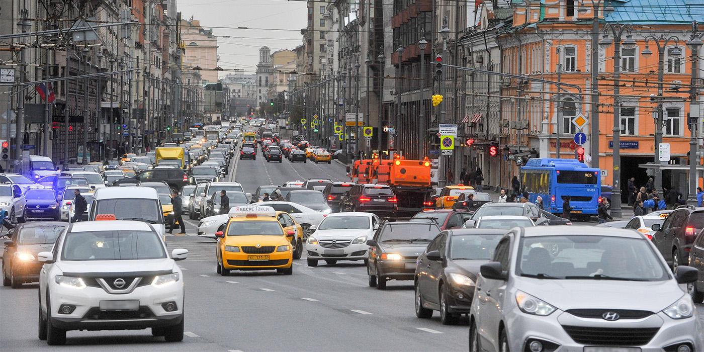 Будет ли отменен транспортный налог?
