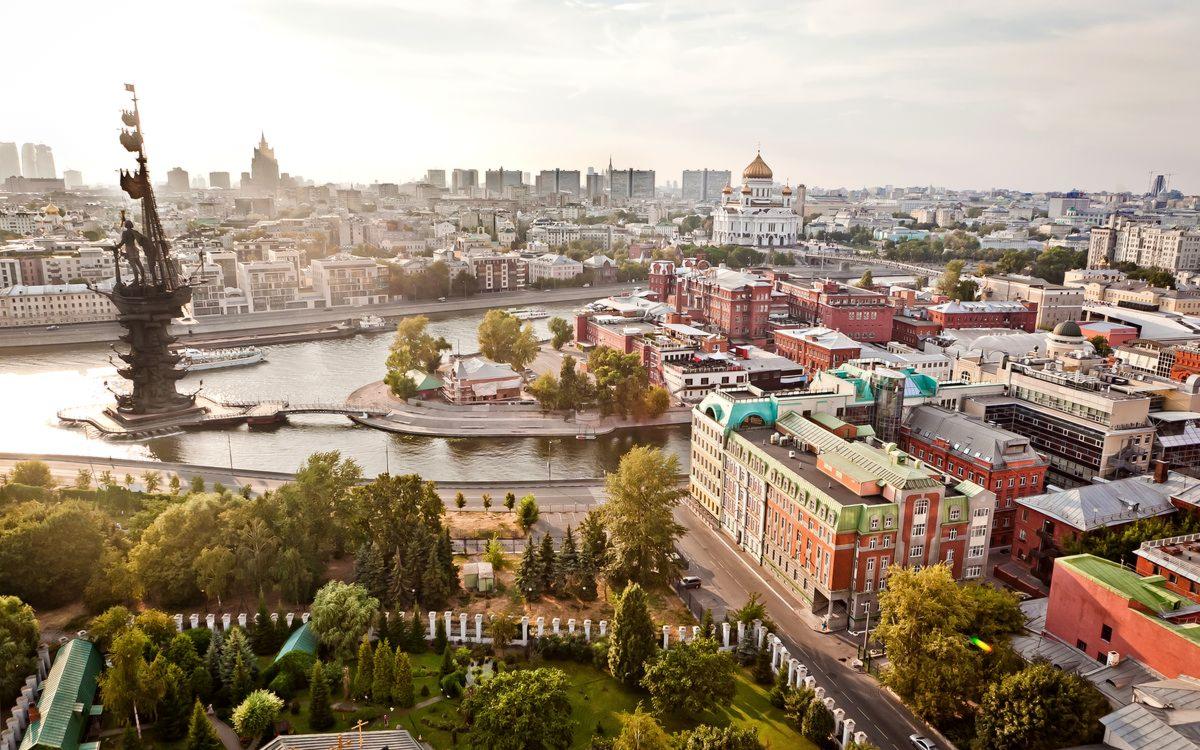 Фото: Andrey Bayda\shutterstock