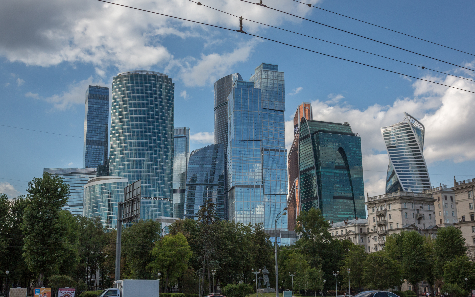 Фото: Марина Круглякова/ТАСС