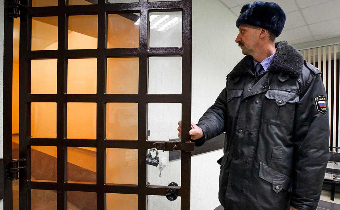 Фото:Петр Ковалев / Интерпресс / ТАСС