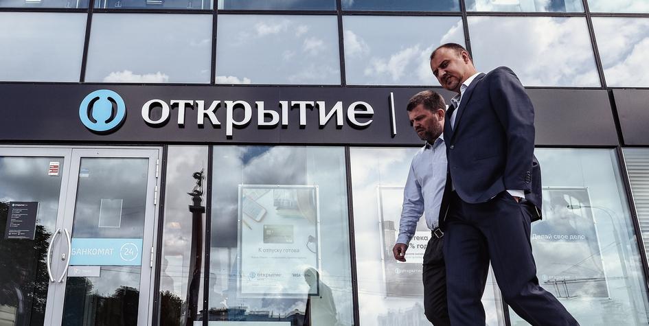 Фото: Андрей Любимов/ТАСС