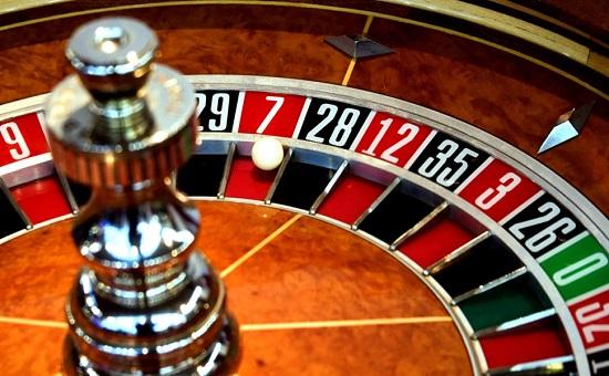 Что происходило в пятницу 29 января в казино шангрила игровые автоматы играть онлайн бесплатно без регистрации и смс гладиатор