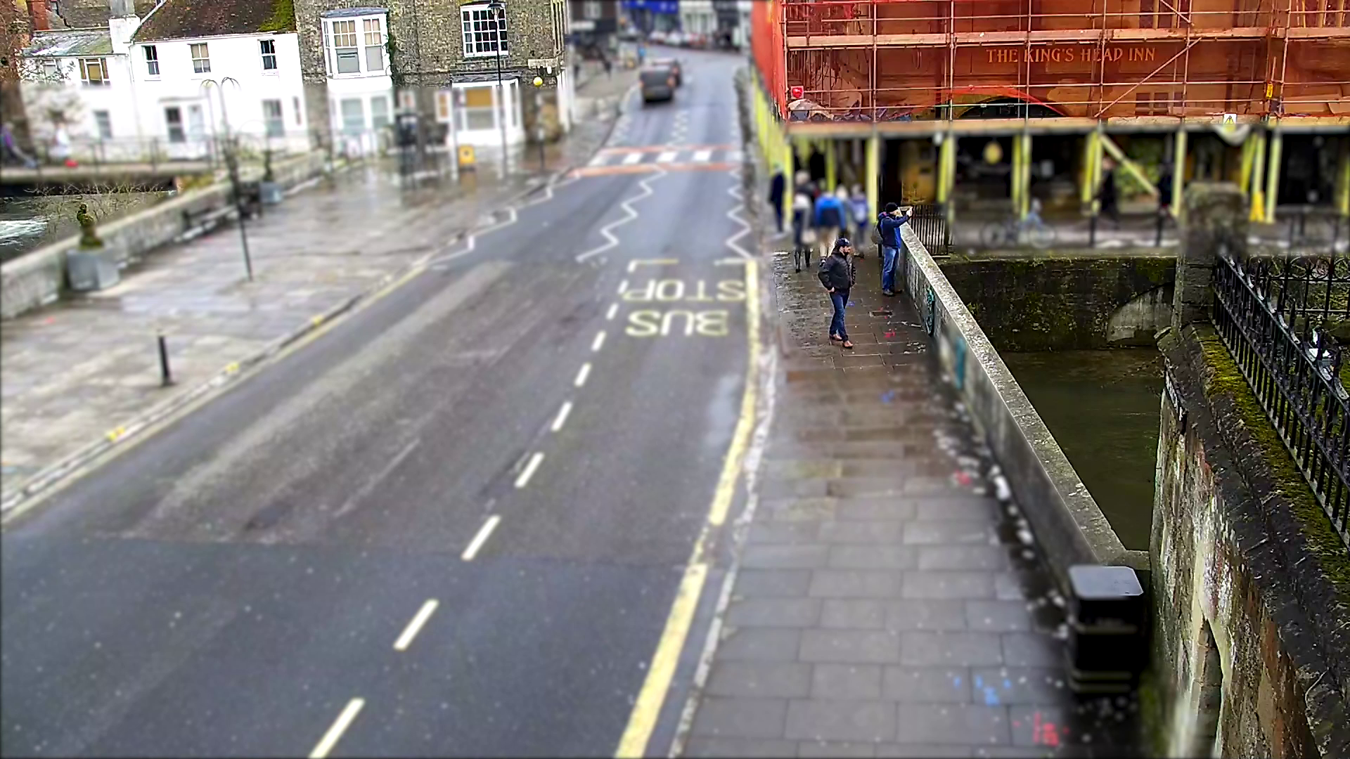 Видео:Scotland Yard