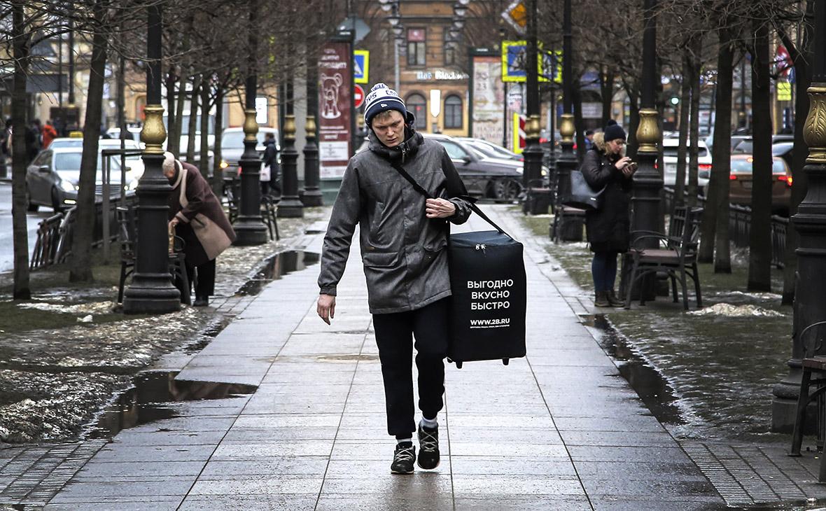 Фото: Павел Каравашкин / Интерпресс / ТАСС
