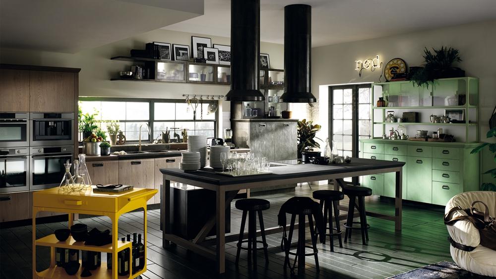 дизайн интерьеров новинки кухонной мебели 2013 2014гг ваш дом