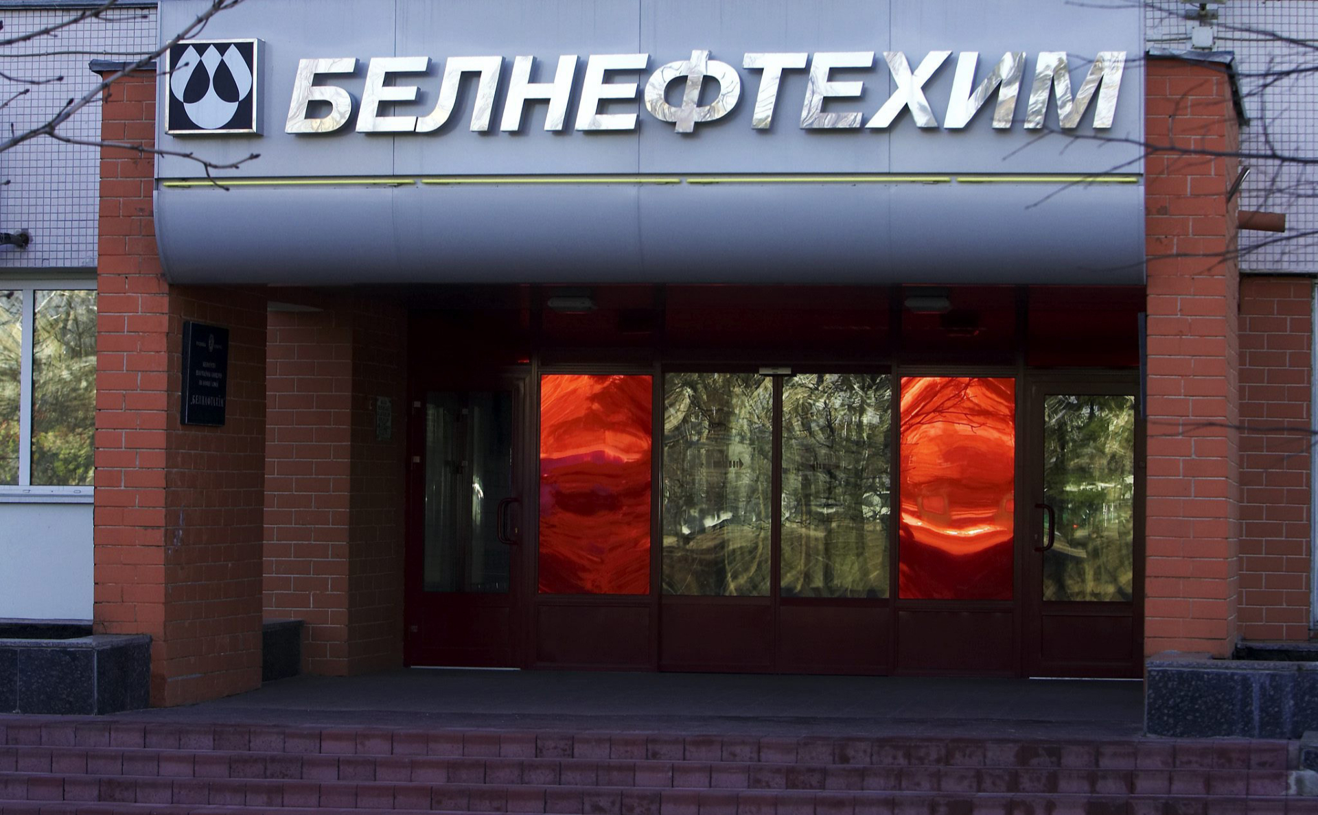 Фото:Иван Руднев / РИА Новости