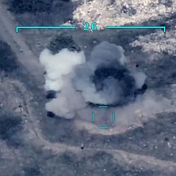 Видео:Министерство обороны Азербайджана / Youtube
