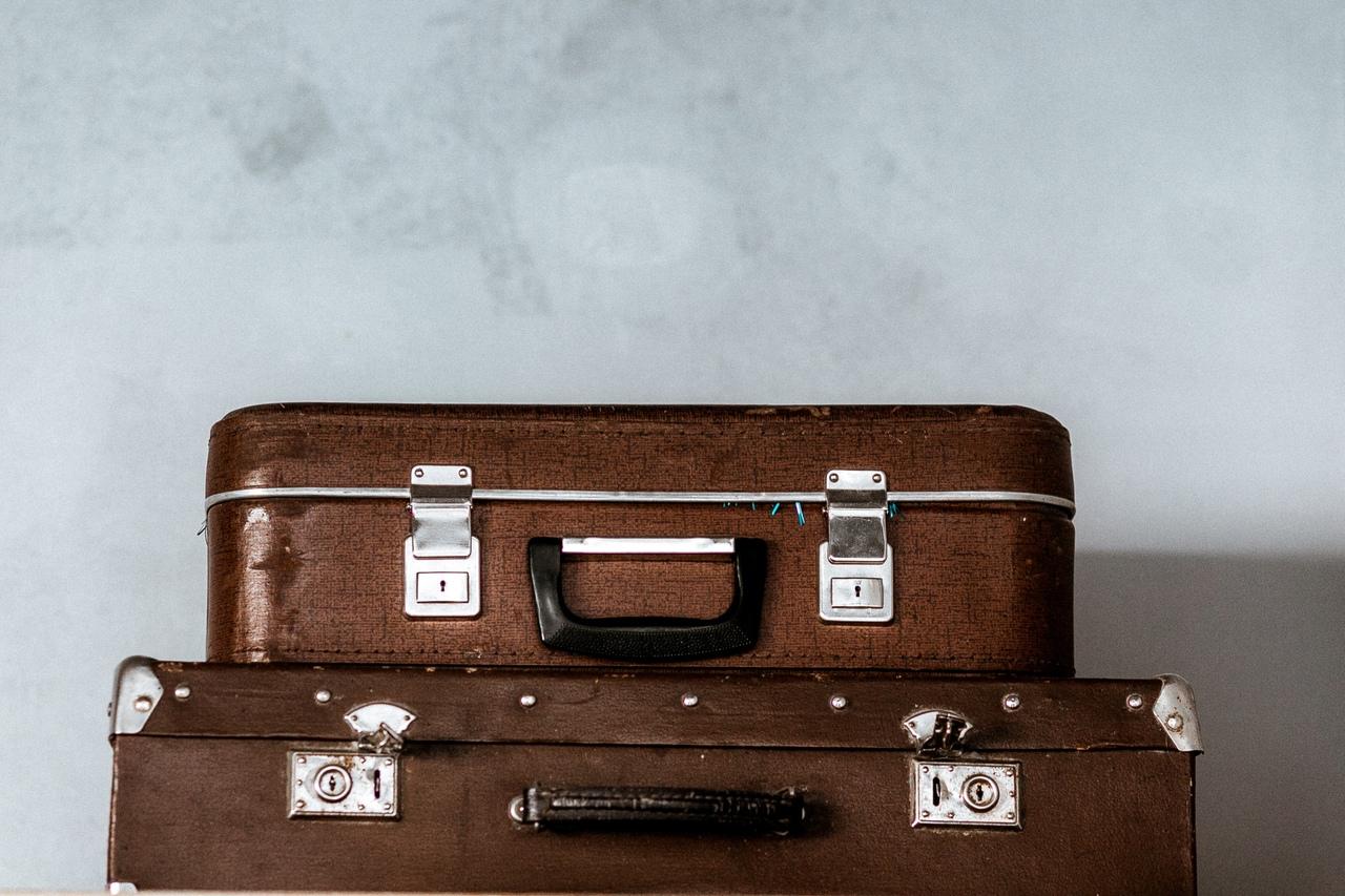 За последние три года поток путешественников в регион увеличился на 30%
