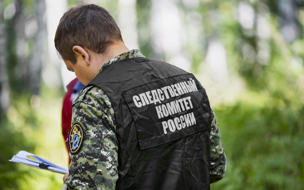 Фото:СК РФ по Республике Крым и г. Севастополю