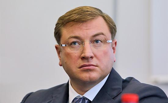 ДмитрийМихальченко