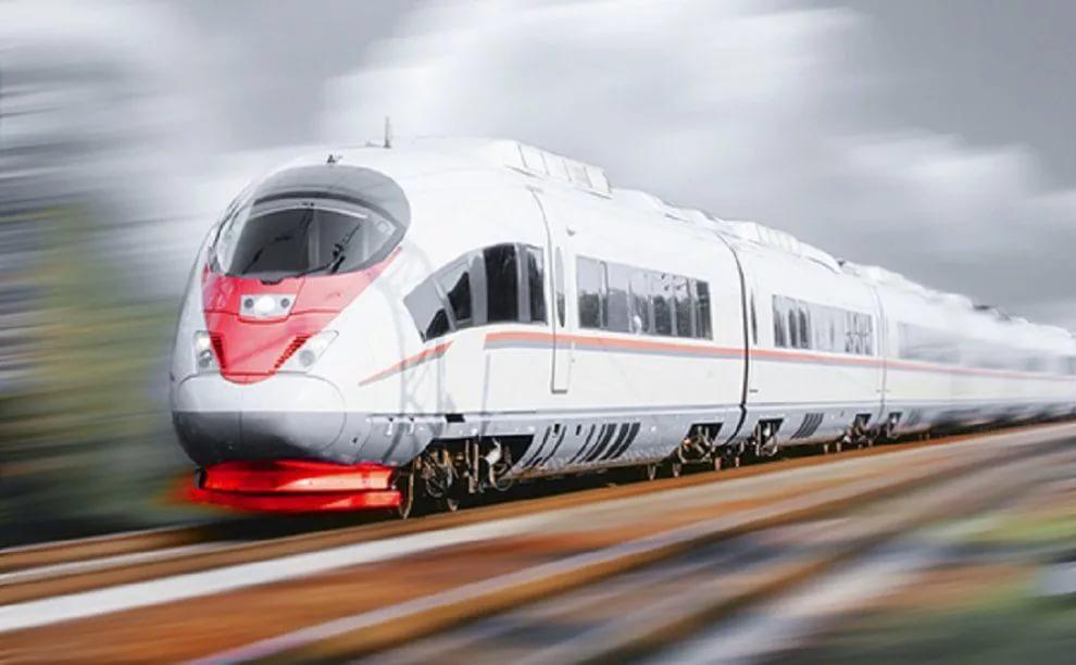 Поезд москва казань остановки