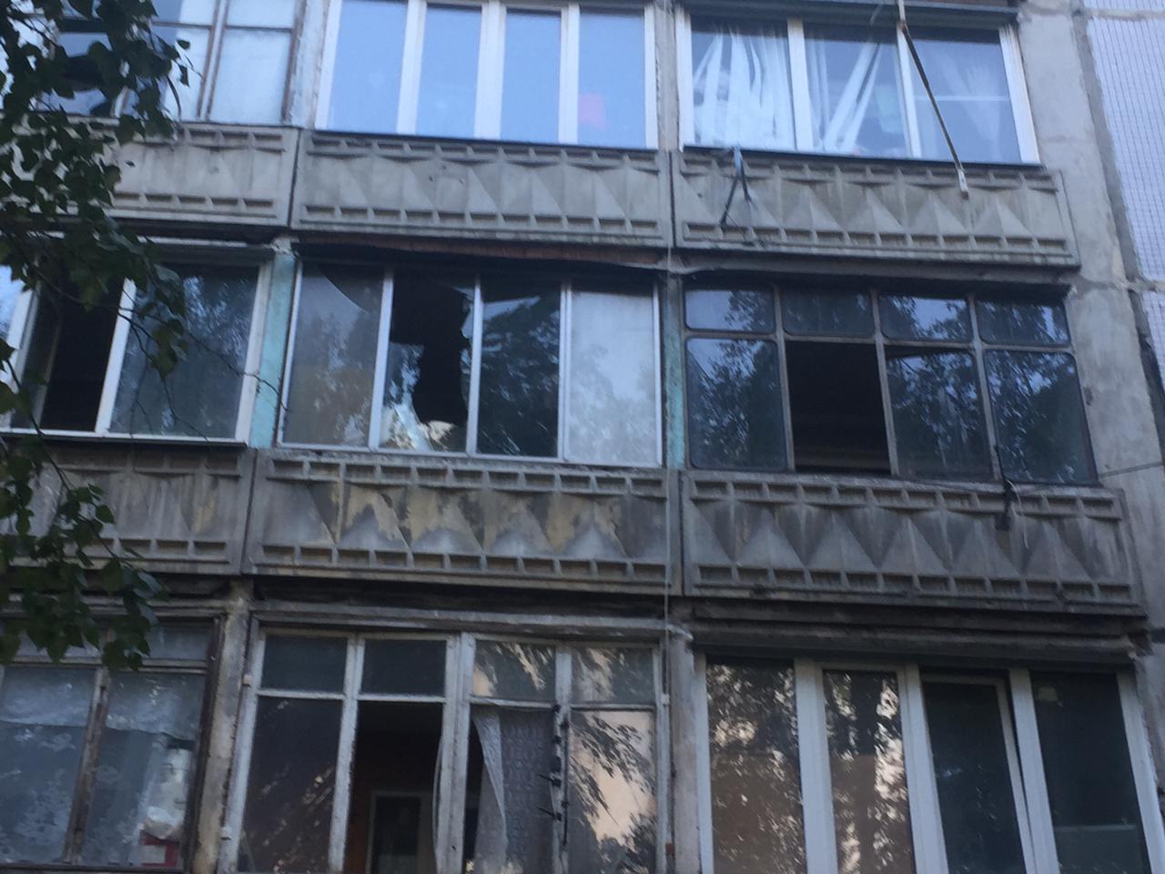 Фото:Ольга Михнева / РБК Новосибирск