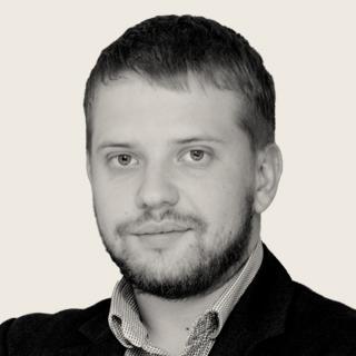 Алексей Ремез