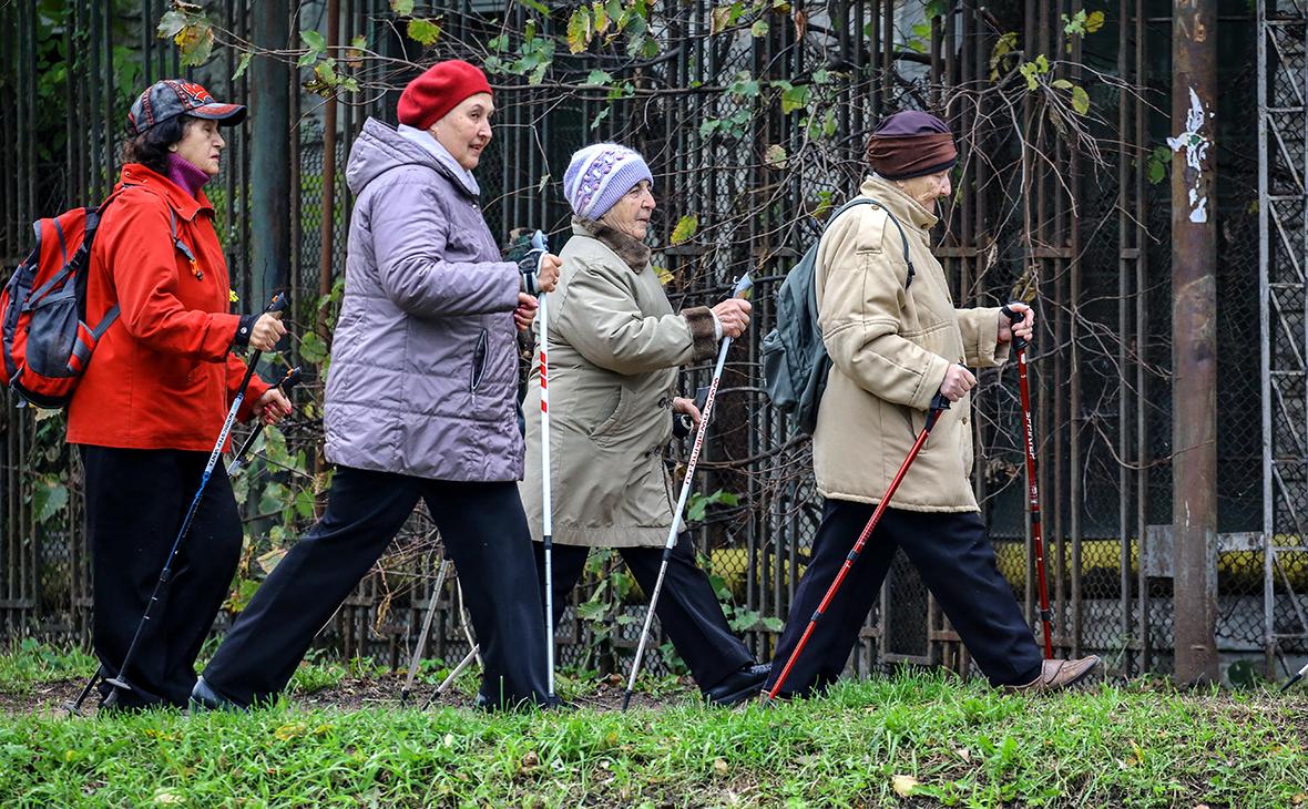 Фото:Светлана Холявчук / Интерпресс / ТАСС