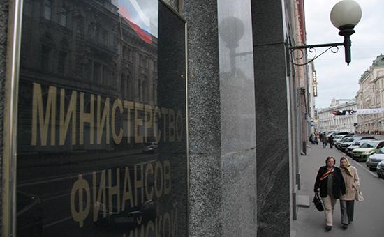 Фото: Роман Галкин/РИА Новости