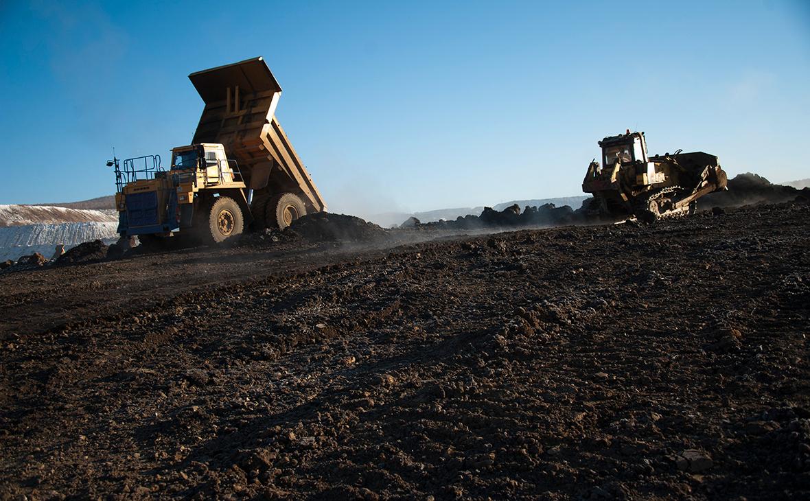 Ростех с партнером получили крупнейшее месторождение золота за 8 млрд