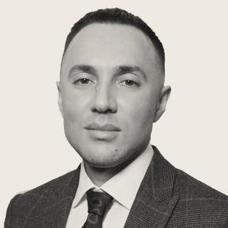 Дмитрий Кипа