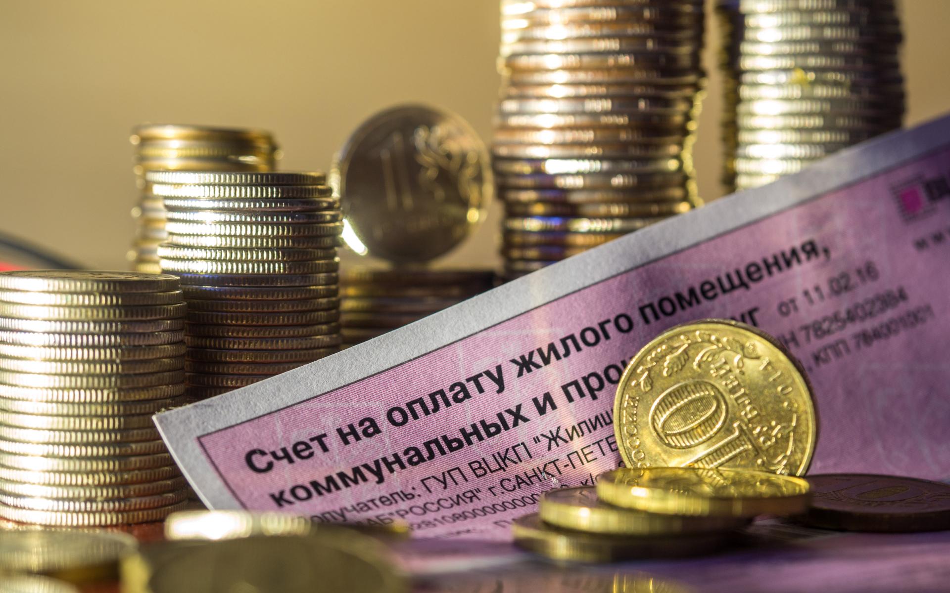 Фото: Семен Лиходеев/ТАСС