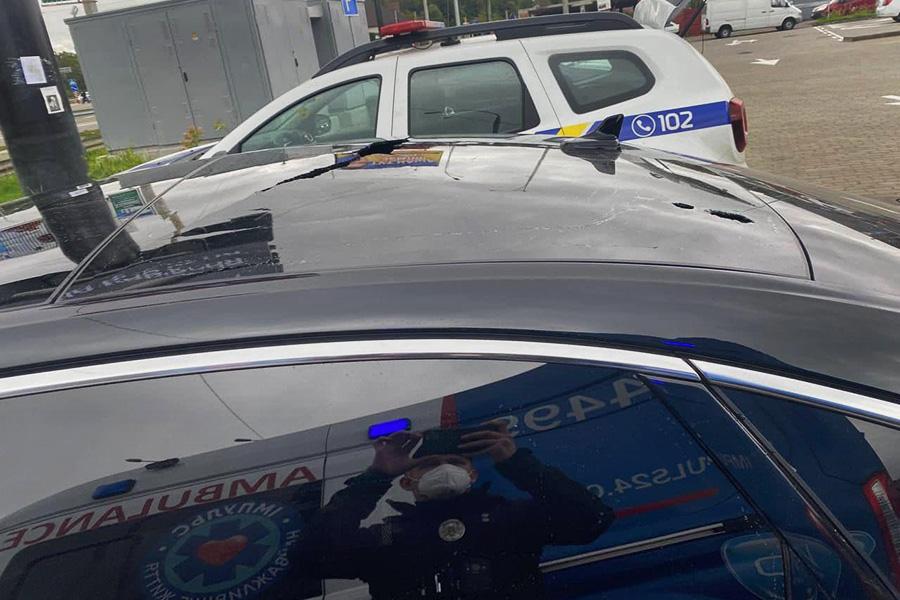 Фото:anton.gerashchenko.7 / Facebook