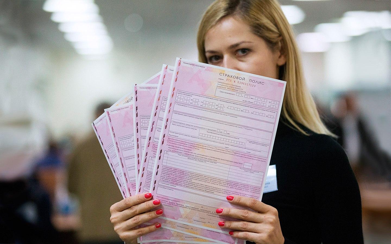 В августе в России начинает действовать закон, который отвязывает получение полиса ОСАГО от обязательного прохождения ТО