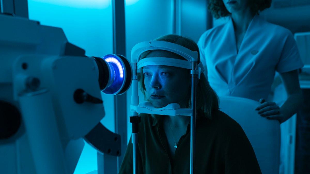 Фото:AMC Studios, Fearless Minds