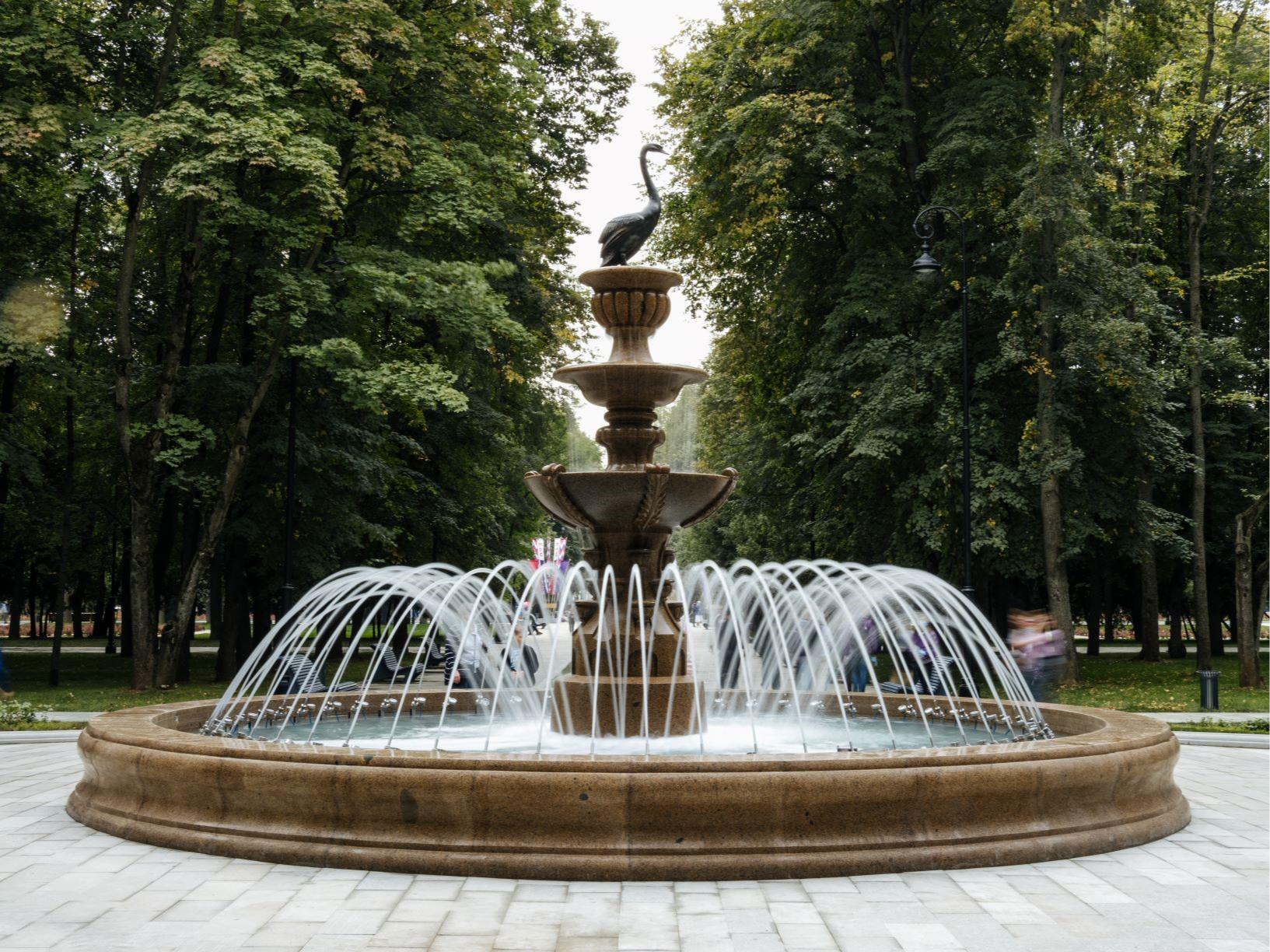 Фото:sobyanin.ru