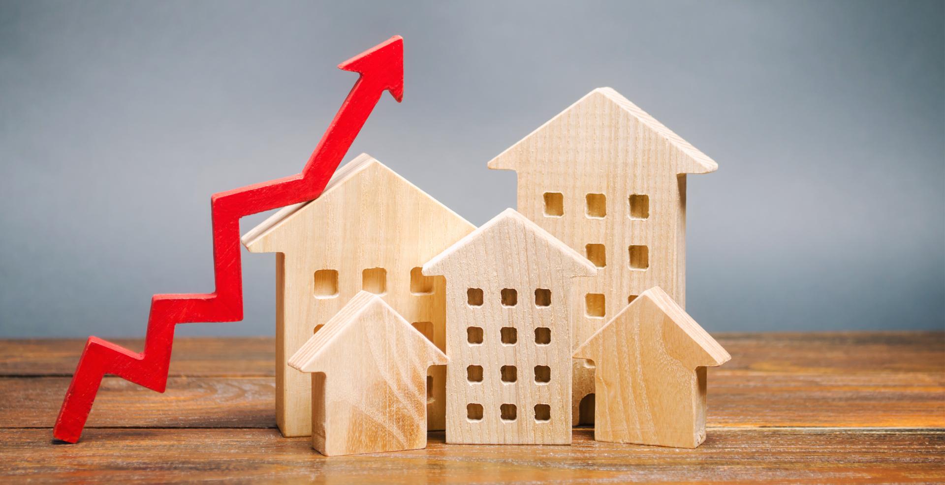 Принятие законопроекта в текущей редакции способствует созданию нового класса недвижимости. Это в свою очередь создаст условия для роста цен на апартаменты с новым статусом (то есть будущих проектов)