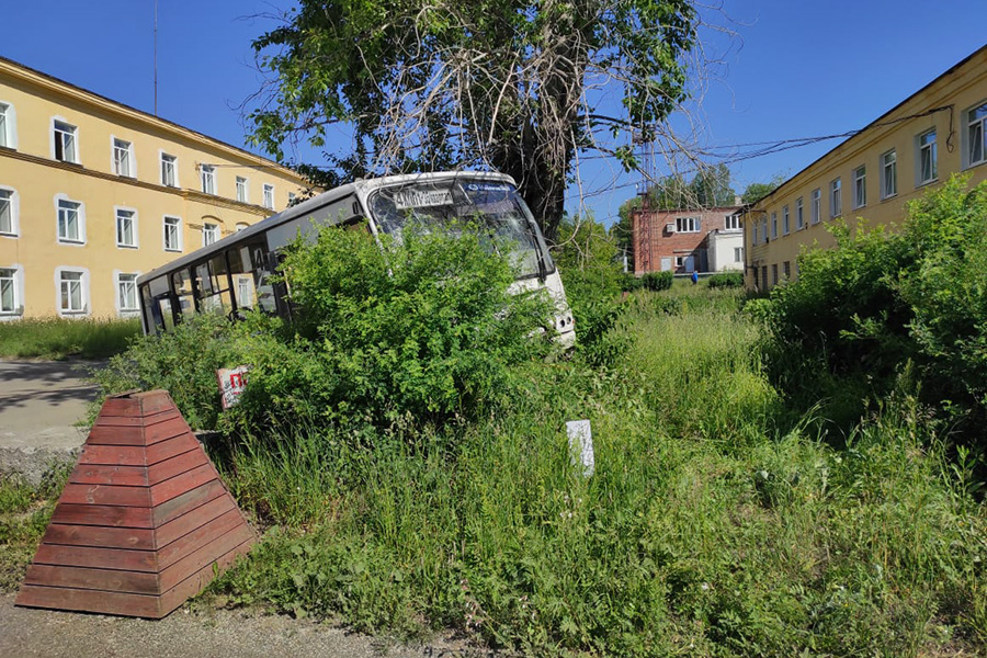 Фото:СК РФ по Свердловской области