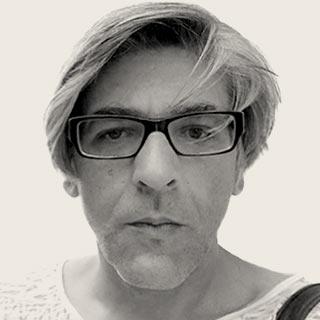 Александр Касьяненко