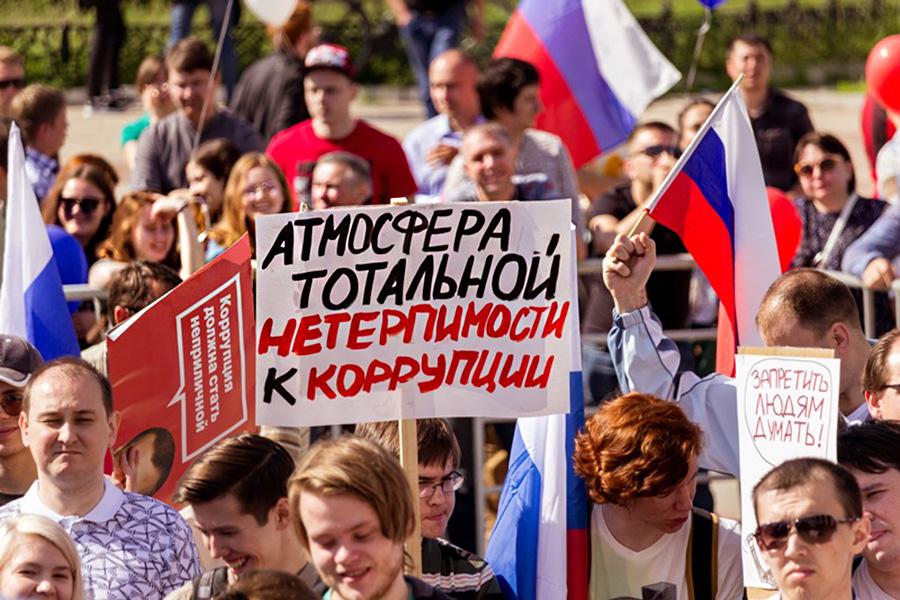 Фото:Артем Дергунов / «Коммерсантъ»